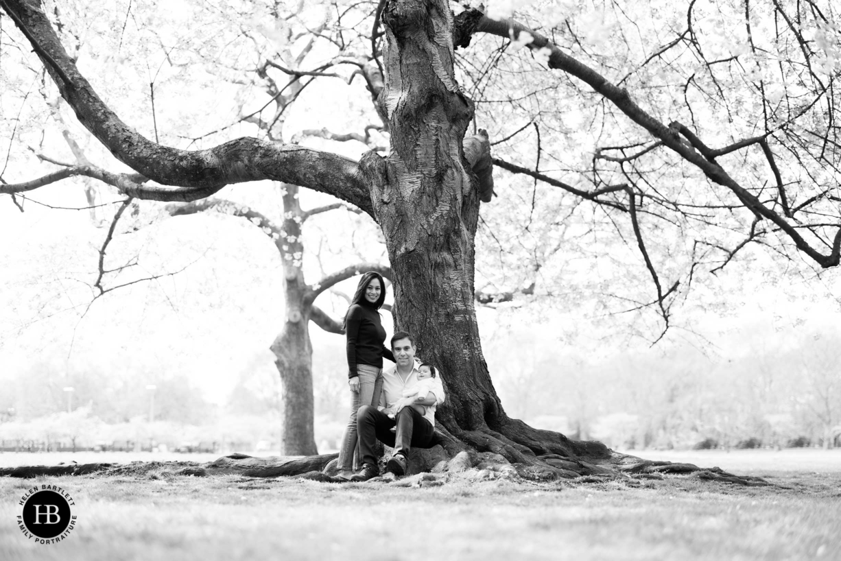 family-portrait-with-tree-in-battersea