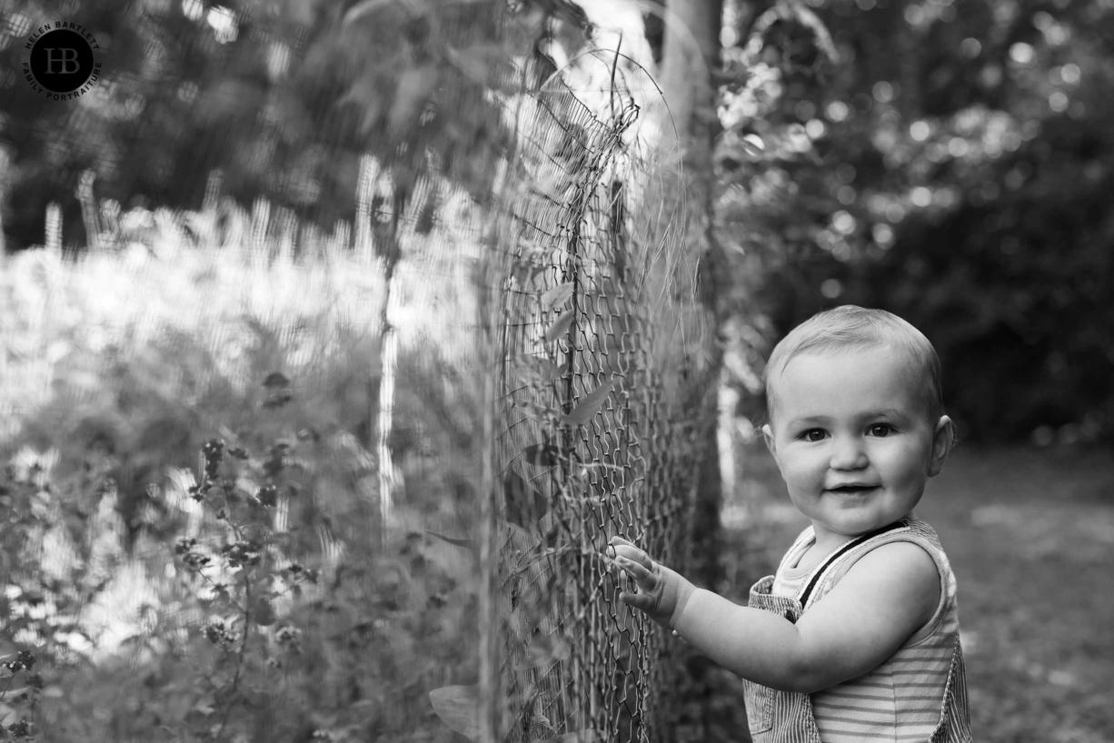 baby-portrait-shot-on-canon