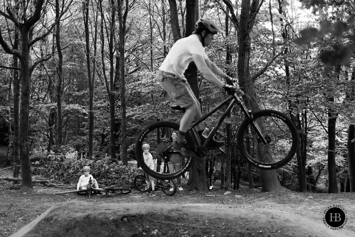 bike-jump-shot-on-canon-r3