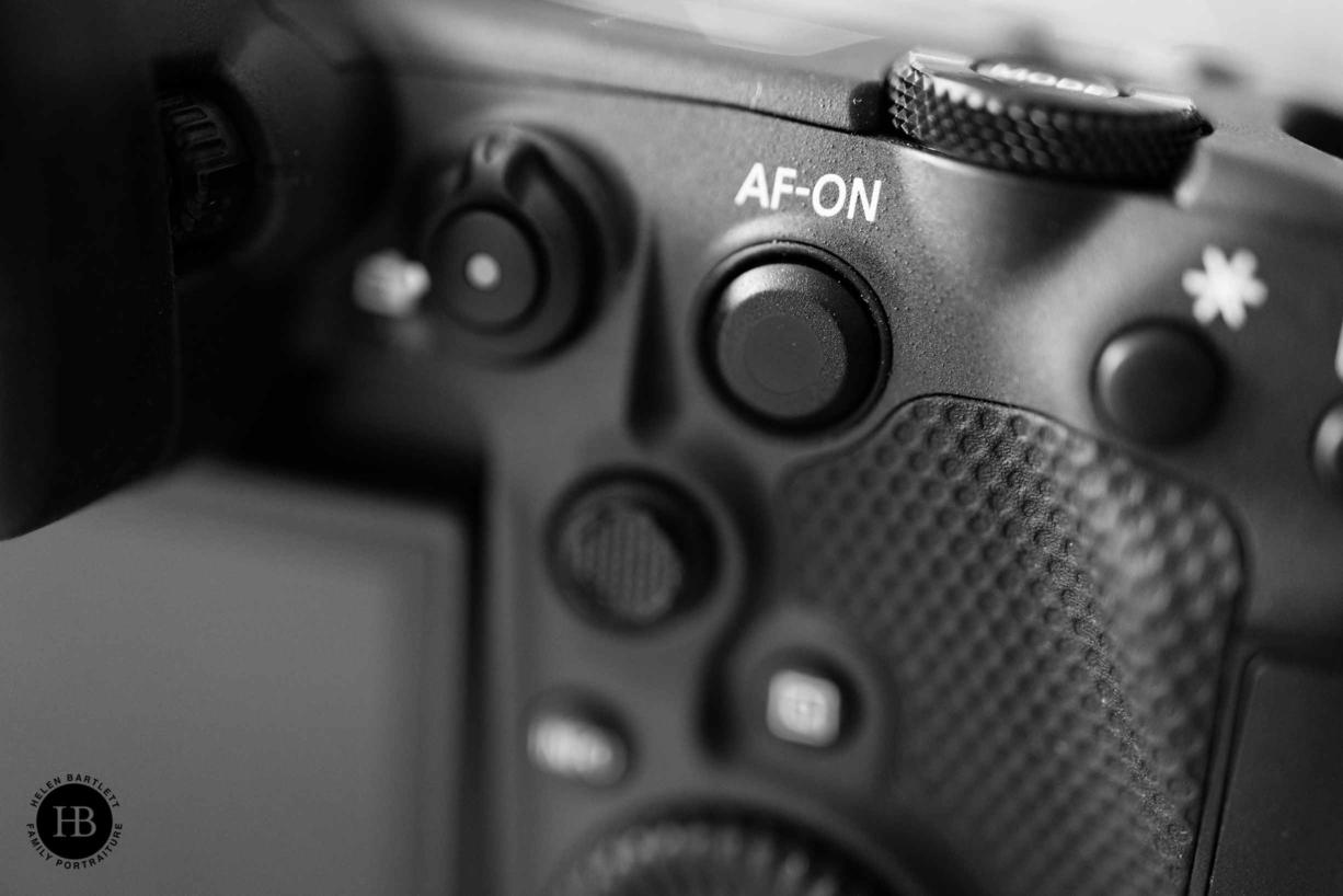 canon-eos-r3-smart-controller