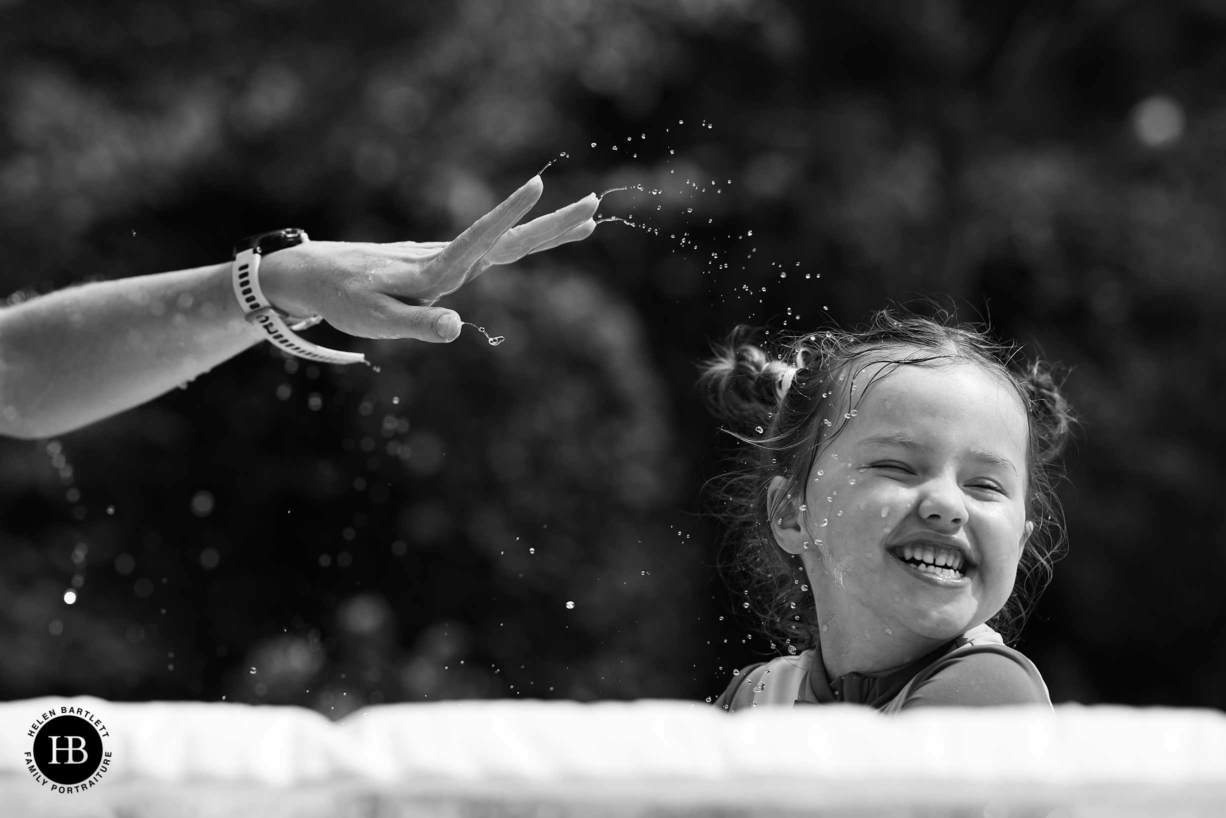 water-droplets-splash-girl-r3