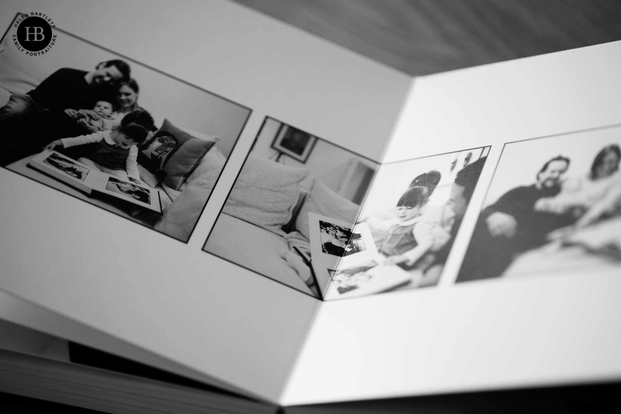 family-portrait-album